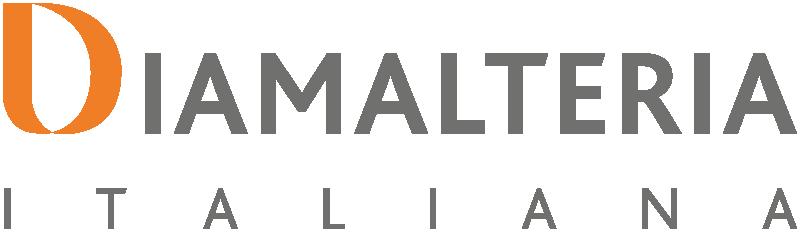 Produzione Malti per l'industria e l'artigianato alimentare